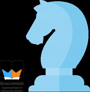 Configuratore Cavallo