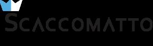 Logo Scaccomatto software gestionale di produzione per PMI