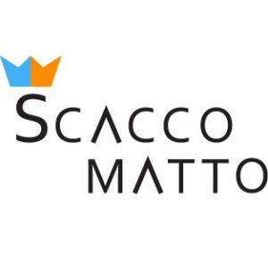 Scaccomatto Mobile