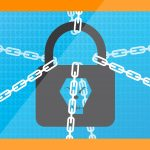 Sicurezza informatica e industria 4.0
