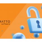 5 consigli di sicurezza informatica