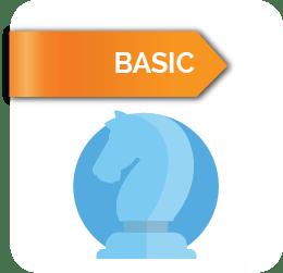 Info Basic Scaccomatto software