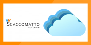 Perché il cloud in azienda