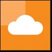icona cloud