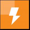 icona configurazione