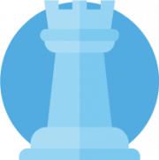 Torre Scaccomatto